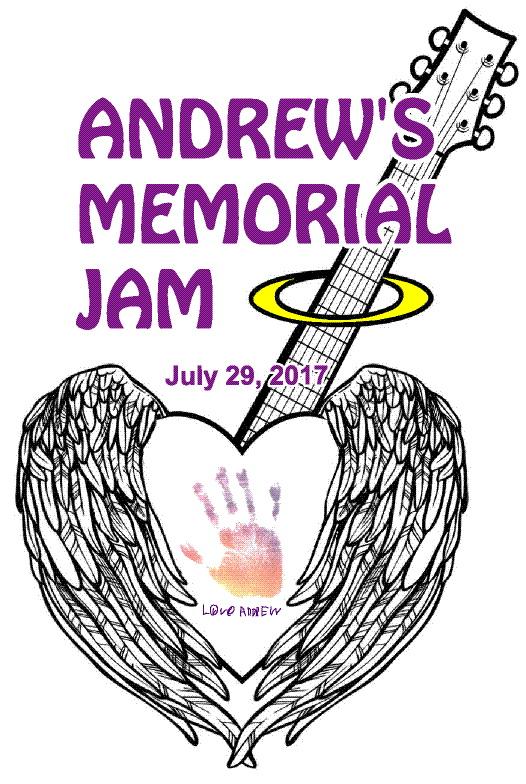 Memorial_Jam (2)